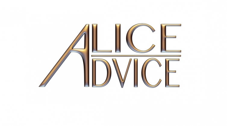 gallery/alice advice 5